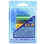 DCD-ADHP-packaged-w