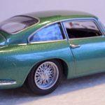D-Agostini-Aston-Martin-DB4-Coupe-Metallic-Green-143-Scale-New-Bubble-Pack-121432396490-4