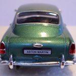 D-Agostini-Aston-Martin-DB4-Coupe-Metallic-Green-143-Scale-New-Bubble-Pack-121432396490-6