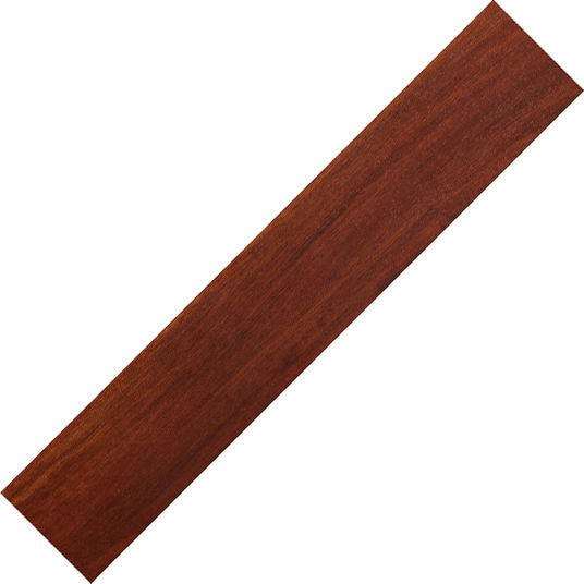 "5 x 1//4/"" Thick x 3/"" Wide x 36/"" Long Free UK Mainland Post Balsa Wood Sheet"