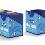 Revell-36192-Aqua-Color-Brass-Metallic-Acrylic-Paint-1-x-18ml-Plastic-Pot-361580551111-2