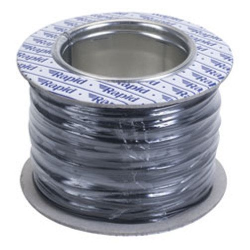 Model Railway Peco or Hornby Point Motor etc Wire 1 x 10m Roll 7//0.2mm 1.4A Grey