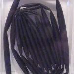 Heat-Shrink-Insulation-Sleve-64mm-Diameter-x-1200mm-Long-Black-New-Pack-121415520353-2