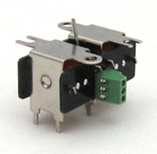 gaugemaster-seep-pm10-1-x-solenoid-point-motor-