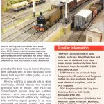 Peco-SYH-24-Railway-Modeller-Operating-Points-Signals-16-Page-Book-1st-Class-171536251916-2