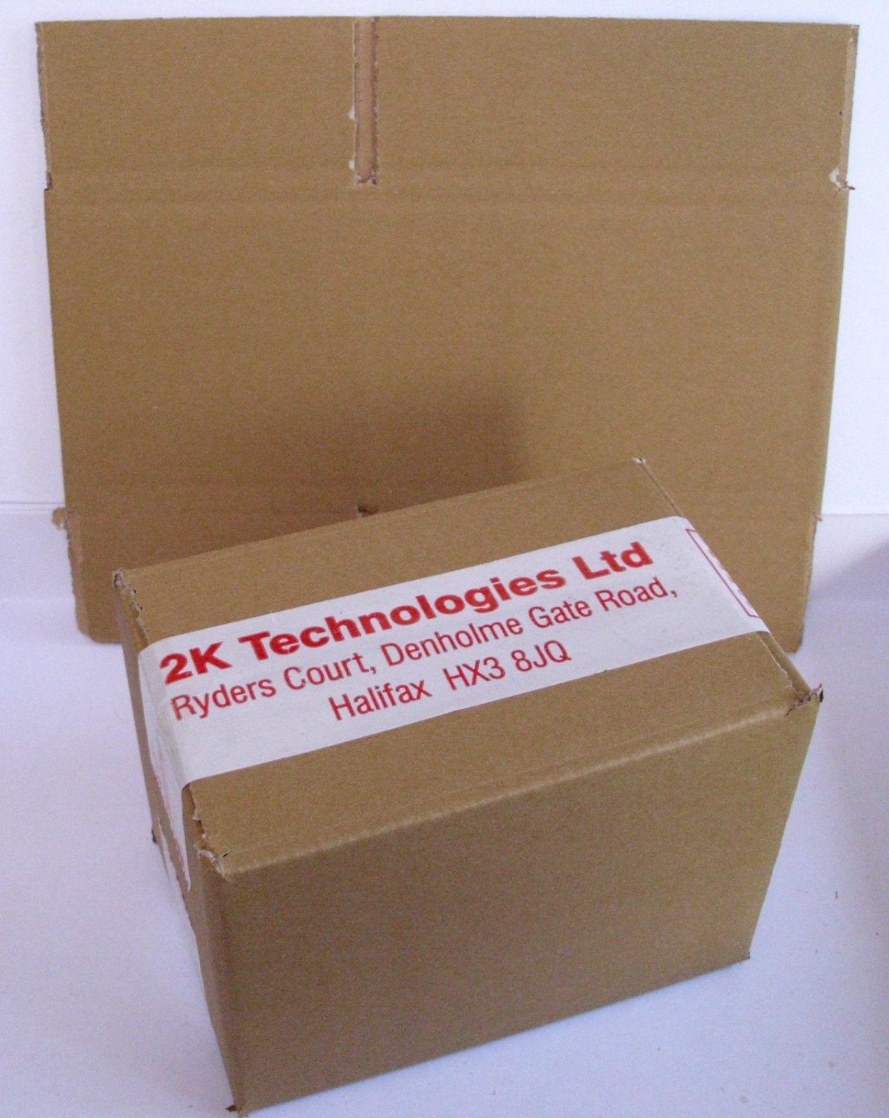 Postal Boxes Archives - 2K Technologies