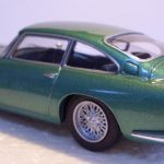D-Agostini-Aston-Martin-DB4-Coupe-Metallic-Green-143-Scale-New-Bubble-Pack-121432396490-2