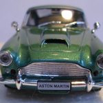 D-Agostini-Aston-Martin-DB4-Coupe-Metallic-Green-143-Scale-New-Bubble-Pack-121432396490-5