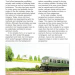 Peco-SYH-15-The-Railway-Modeller-Book-Adding-The-Background-8-page-Book-121052544330-2