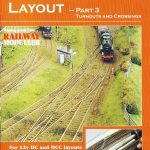 Peco-SYH-21-The-Railway-Modeller-Book-Wiring-The-Layout-Part-3-New-16-pge-Book-150945172751