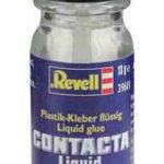 Revell-39601-Contacta-Liquid-Poly-with-Brush-Cap-18gm-New-Bottle-1st-Class-Post-170448458982-2