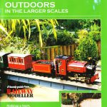 Peco-SYH-19-The-Railway-Modeller-Book-Railway-Modelling-Outdoors-8-page-Book-360565127983