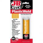 JB-J-B-Weld-8237-PlasticWeld-Multi-Type-Plastic-Repair-Epoxy-Putty-1st-post-361391160154