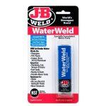 JB-J-B-Weld-8277-WaterWeld-Specially-Formulated-Epoxy-Putty-1st-Class-Post-361391154285