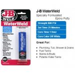 JB-J-B-Weld-8277-WaterWeld-Specially-Formulated-Epoxy-Putty-1st-Class-Post-361391154285-2