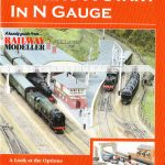 Peco-SYH-7-The-Railway-Modeller-Book-Making-a-Start-in-N-Gauge-8-page-Book-170975140295