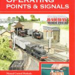Peco-SYH-24-Railway-Modeller-Operating-Points-Signals-16-Page-Book-1st-Class-171536251916