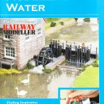 Peco-SYH-12-The-Railway-Modeller-Book-Modeling-Water-New-8-page-Book-360630952117