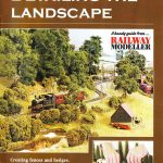 Peco-SYH-14-The-Railway-Modeller-Book-Detailing-The-Landscape-8-page-Book-121052543627
