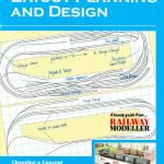 Peco-SYH-1-The-Railway-Modeller-Book-Layout-Planning-Design-New-8-page-Book-170940747838