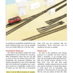 Peco-SYH-1-The-Railway-Modeller-Book-Layout-Planning-Design-New-8-page-Book-170940747838-2