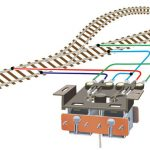PECO-PL-15-1-x-Point-Motor-Accessory-Twin-Micro-Switch-for-PL-10-or-PL-10E-Motor-171171749589-2